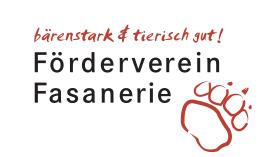 Soziales Engagement für Förderverein Fasanerie