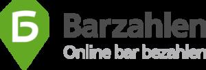 Logo Barzahlen