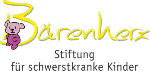 Soziales Engagement für Stiftung Bärenherz