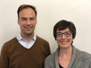 Interview Projekt Künstliche Intelligenz mit der Gründerin von Vicosmo